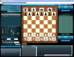 Juega al ajedrez online