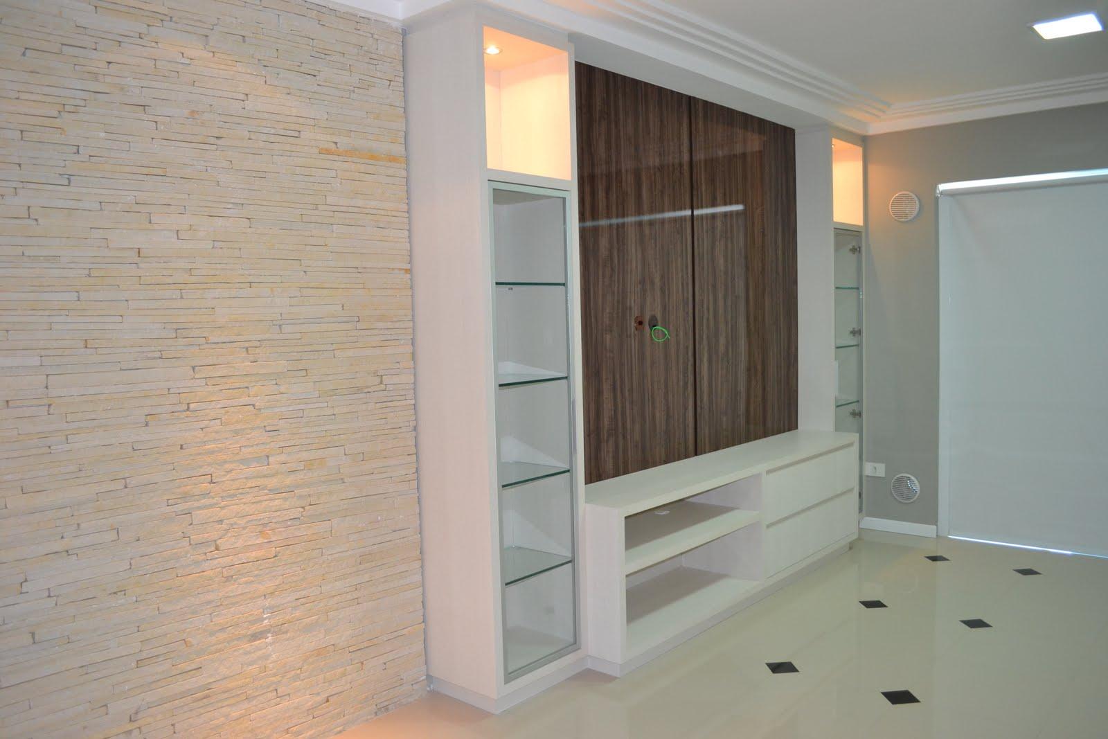 Na sala Painel em Bp da Eucatex brilhante e parede #846347 1600x1067 Armario De Banheiro Em Espanhol