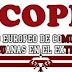 CECOPEX - Congreso Europeo de Comunidades Peruanas en el exterior