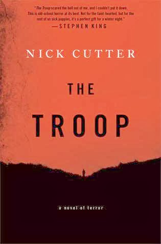 http://discover.halifaxpubliclibraries.ca/?q=title:%22troop%22cutter