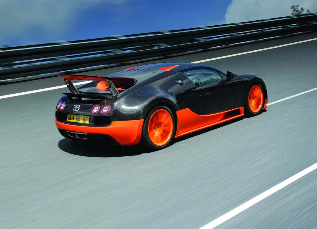 fast cars extreme bugatti veyron super sport the. Cars Review. Best American Auto & Cars Review