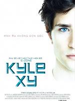 Kyle XY 2