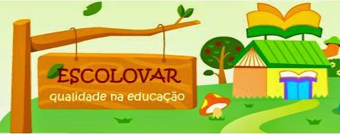 http://www.escolovar.org/