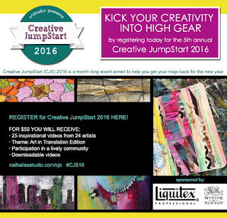 http://nathaliesstudio.com/shop/online-workshops-ubermedia/creative-jumpstart-2016/
