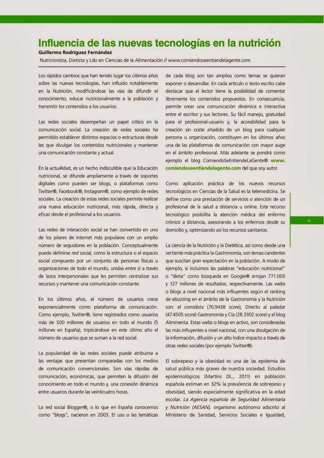 ACTA (Publicación Científica)