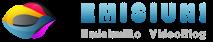 Emisiuni Online - EmisiuniRo VideoBlog