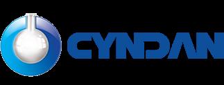 Cyndan