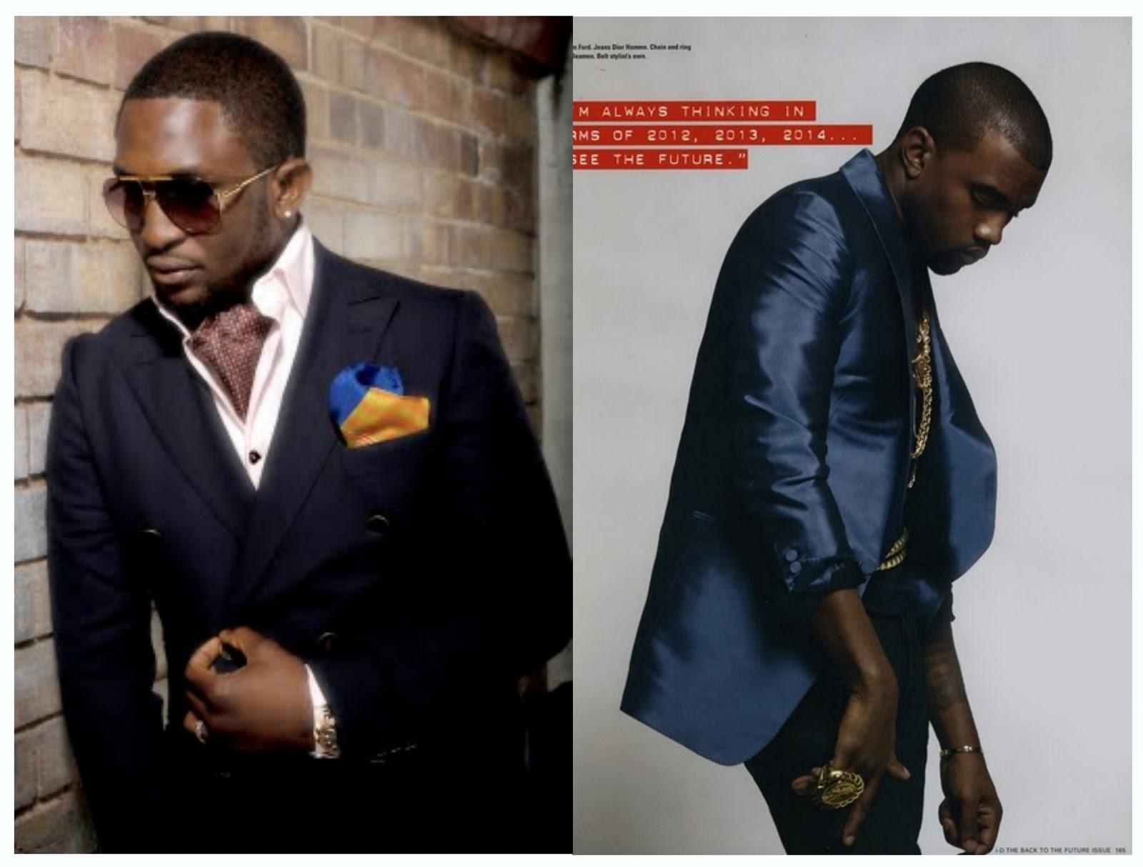 http://2.bp.blogspot.com/-X-M0cWATSsQ/TpYWNqKJ9NI/AAAAAAAAAfA/8Gv7wfQjaYY/s1600/kanye+darey+faceoff.jpg