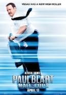 Cảnh Sát Paul Blart - Paul Blart: Mall Cop 2