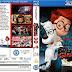 Mr. Peabody & Sherman 3D (As Aventuras De Peabody E Sherman) (Blu-Ray)