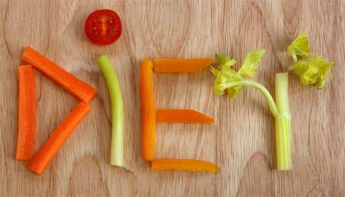 http://2.bp.blogspot.com/-X-NlBKpx1aQ/Tg1_IUHBnMI/AAAAAAAAAEE/FxncASAXsxs/s1600/dieta_home.jpg