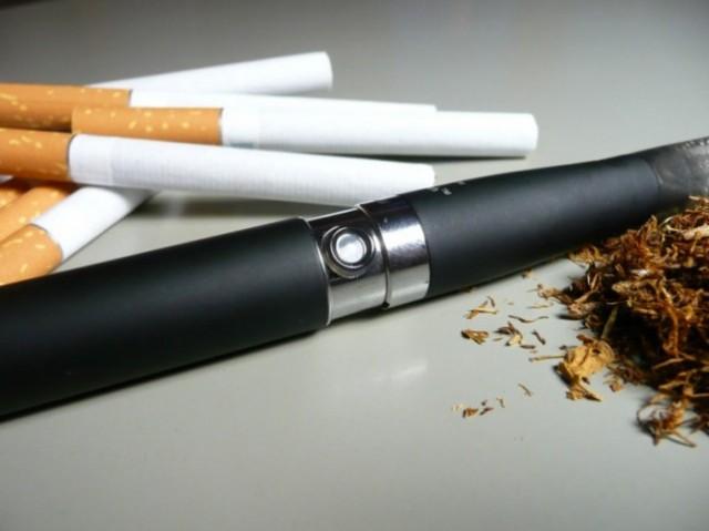Ho smesso di fumare quello che succede in un corpo umano