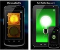 Kit di sopravvivenza iPhone e Android