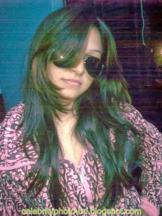 Dhaka+Girl+Homely+Made+Model+Photos007