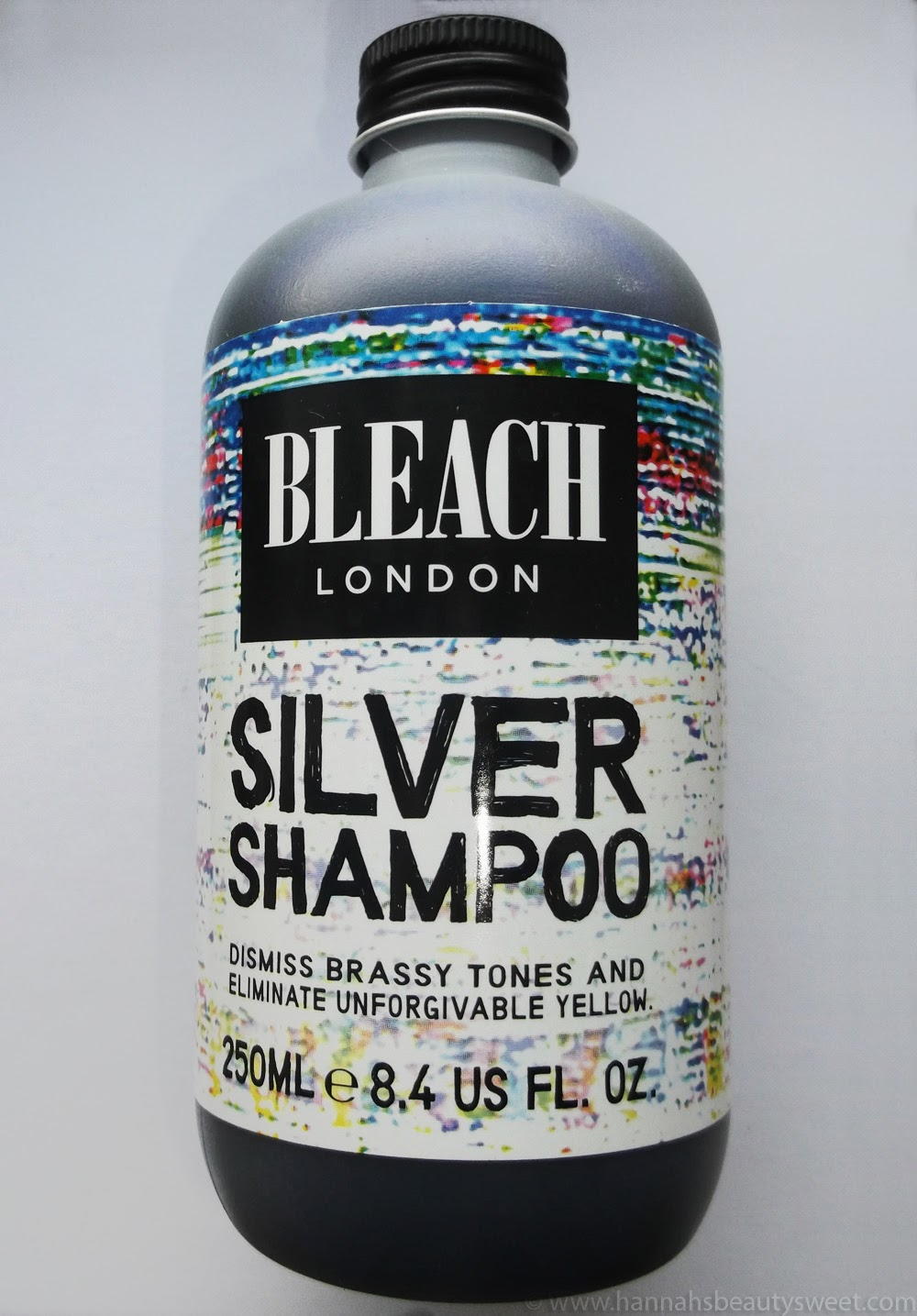 Blonde hair, platinum blonde, blonde girl. silver shampoo, purple shampoo, purple toner