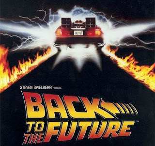 Back To The Future Subtitle Indonesia