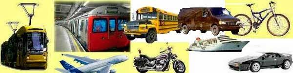 means-transport