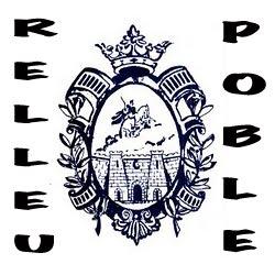 RELLEU POBLE *RP*