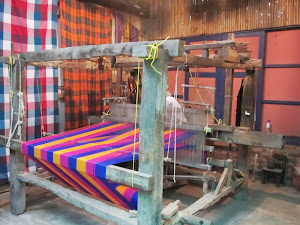 The Loom Shop