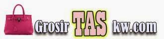 Grosir Tas Murah, Tas Branded Murah, Tas Import Murah, Tas Wanita Murah