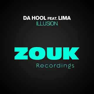 Da Hool Feat. Lima - Illusion