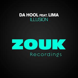 Hool baixarcdsdemusicas.net Da Hool Feat. Lima   Illusion