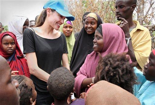quotes about volunteering. quotes about volunteering. Bono Quotes.