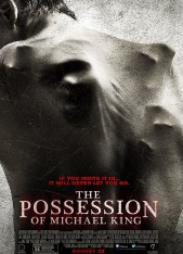 Watch Movie The Possession of Michael King en Streaming