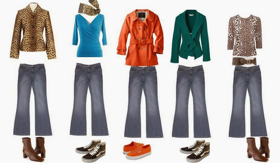 http://www.agendaweb.org/vocabulary/clothes-exercises.html
