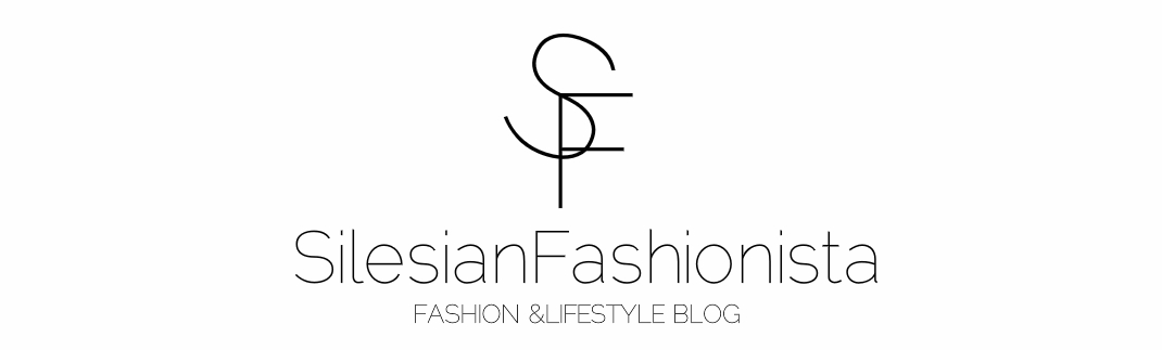 FASHION & LIFESTYLE BLOG