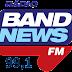 Ouvir a Rádio BandNews FM 99,1 de Salvador - Rádio Online