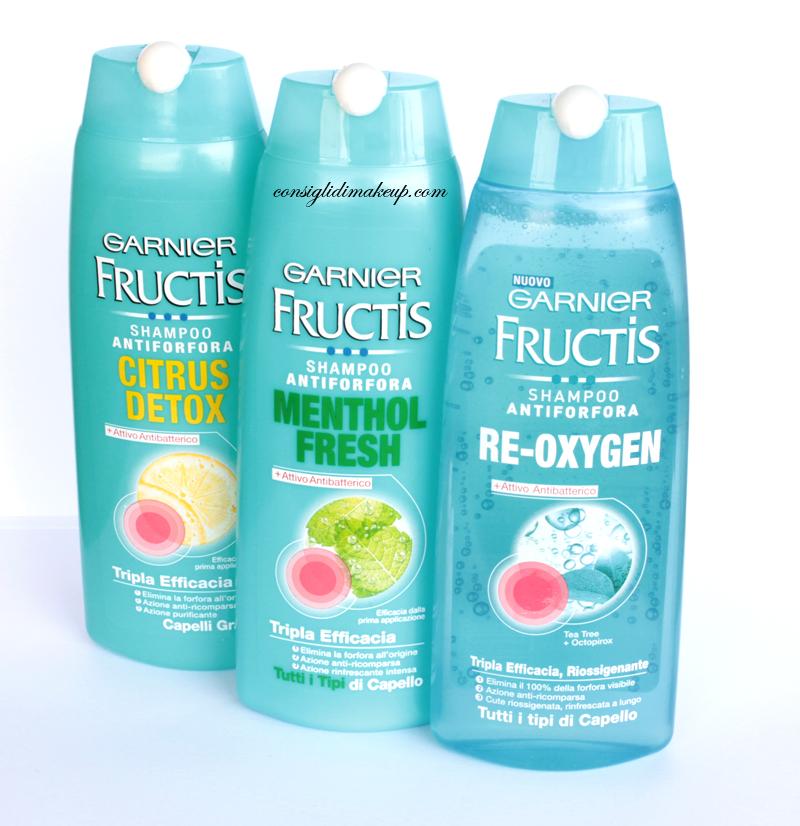 fructis garnier re oxygen shampoo nazionale italiana calcio
