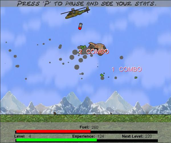 kates list great free games indestructo tank