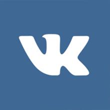 vk app windows phone