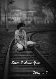 Sad Love Sms In Hindi With Wallpapers