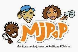 MJPOP