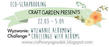 http://craftowyogrodek.blogspot.com/2015/03/wyzwanie-albumowe-z-eco-scrapbooking.html