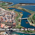 Puerto de la Cruz. Un Puerto sin puerto