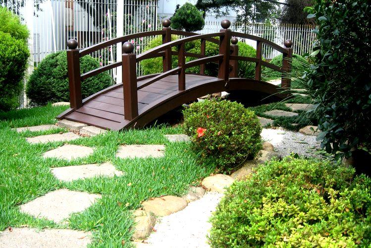 fotos de mini jardim japonessextafeira, 3 de maio de 2013