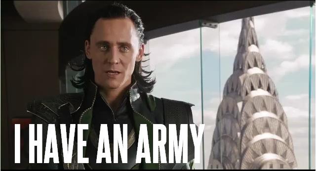 I+have+an+army.jpg