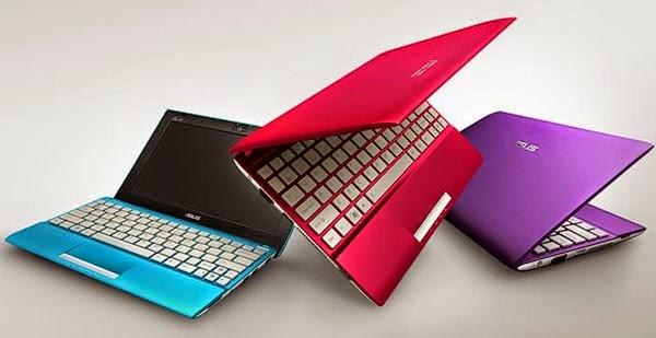 daftar%2Bharga%2Blaptop%2Bmurah%2Bberkualitas Ketahui Daftar Harga Laptop Murah Berkualitas Terbaru 2016