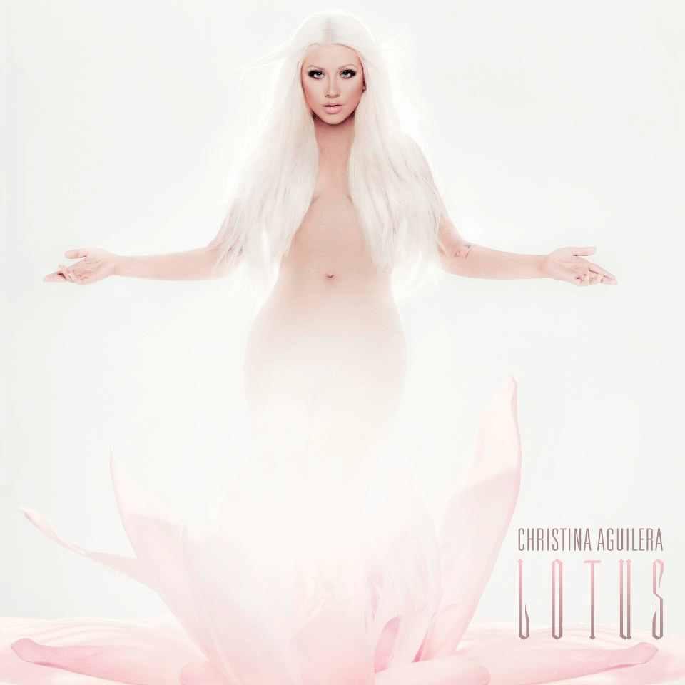 Christina+Aguilera+Lotus+album+cover.jpg