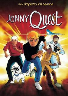 http://superheroesrevelados.blogspot.com.ar/2013/11/jonny-quest.html