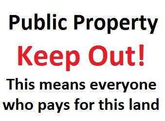 Mj Property Services Upland