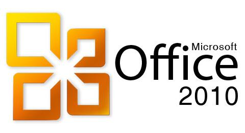 descargar microsoft office professional plus 2010 gratis en espanol