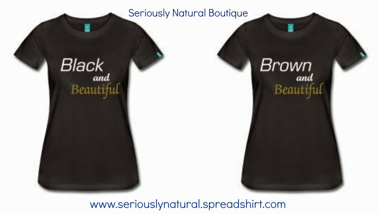 black brown and beautiful t shirt giveaway on global