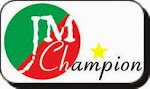 BLOG JM CHAMPION