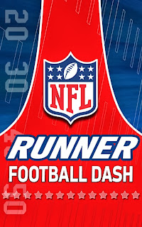 NFL Runner: Football Dash v1.1.9 Mod