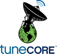 tunecore logo graphic from Music 3.0 blog