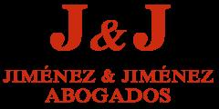 Abogado de Herencias en Málaga | Jiménez & Jiménez Abogados